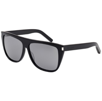 Yves St Laurent SL 1 Sunglasses