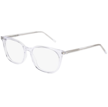 Yves St Laurent SL 38 SURF Eyeglasses