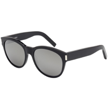 Yves St Laurent SL 67 Sunglasses