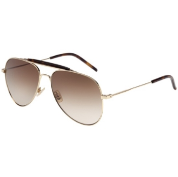 Yves St Laurent SL 85 Sunglasses
