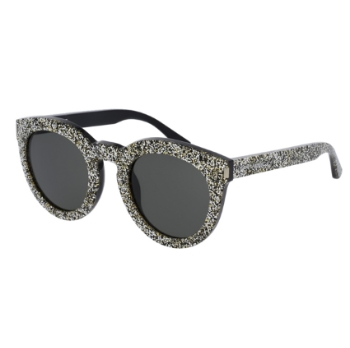 Yves St Laurent SL 102 Sunglasses