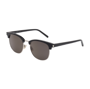 Yves St Laurent SL 108 Sunglasses