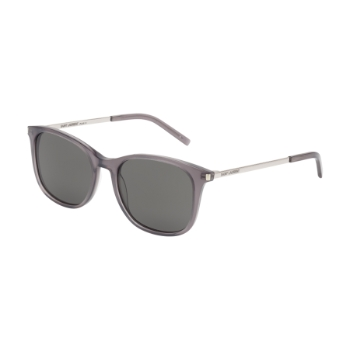 Yves St Laurent SL 111 Sunglasses