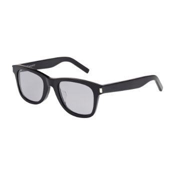 Yves St Laurent SL 51/F Sunglasses