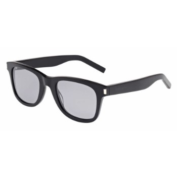Yves St Laurent SL 51 Sunglasses