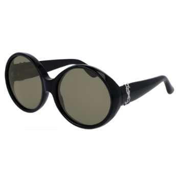 Yves St Laurent SL M1 Sunglasses