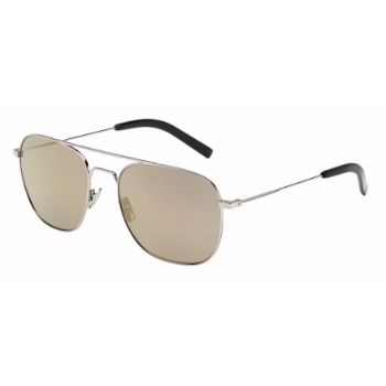Yves St Laurent SL 86 Sunglasses