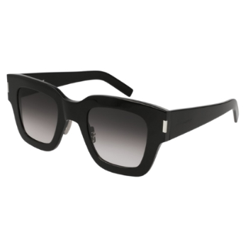 Yves St Laurent SL 184 SLIM Sunglasses
