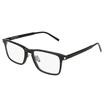 Yves St Laurent SL 187 SLIM Eyeglasses