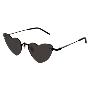 Yves St Laurent SL 254 LOULOU Sunglasses