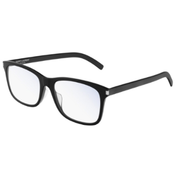Yves St Laurent SL 288/F SLIM Eyeglasses
