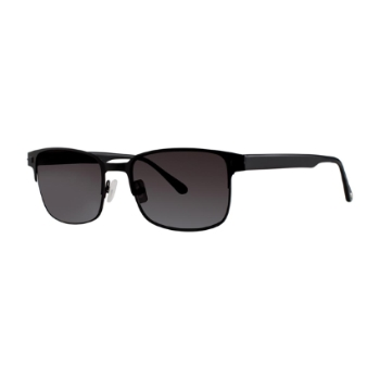 Zac Posen Odin Sunglasses