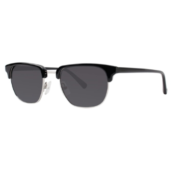 Zac Posen Filip Sunglasses