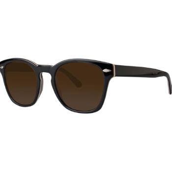 Zac Posen Guerrino Sunglasses