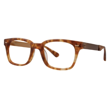 Zac Posen Micha Eyeglasses