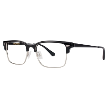 Zac Posen Preston Eyeglasses
