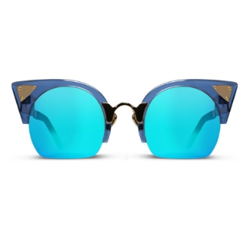 Coco and Breezy Zesiro Sunglasses