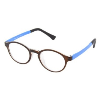 011ee2e608 Zoobug ZB1010 Eyeglasses