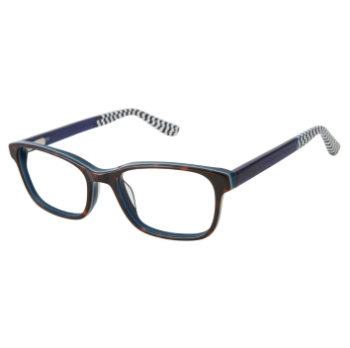 Zuma Rock ZR007 Eyeglasses