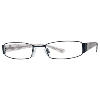 Zyloware MX-11 Eyeglasses