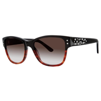 Via Spiga Via Spiga 353-S Sunglasses