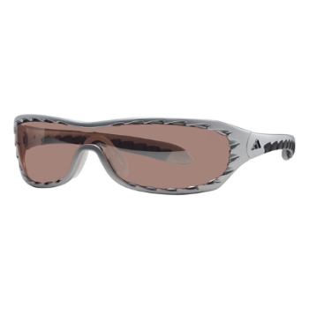 Adidas a147 Evil Eye ClimaCool Pro S Sunglasses
