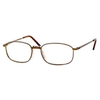 Adensco DAVID Eyeglasses