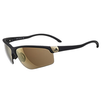 Adidas a164 Advista L Sunglasses