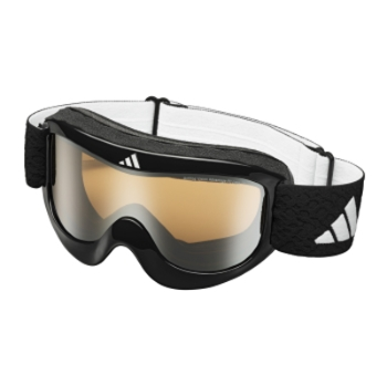 Adidas a183 Pinner Goggles