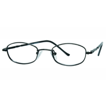 Affordable Designs Todd Eyeglasses