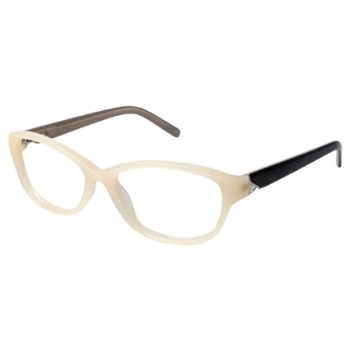 Alexander Collection Ashley Eyeglasses