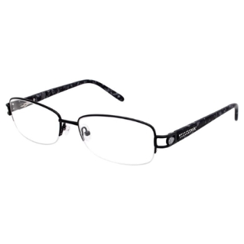 Alexander Collection Carmen Eyeglasses