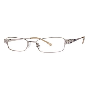 Alexander Collection Cynthia Eyeglasses