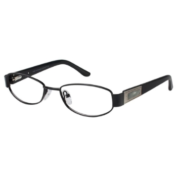 Alexander Collection Jane Eyeglasses