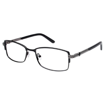 Alexander Collection Valerie Eyeglasses