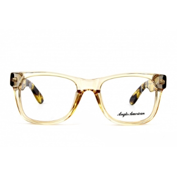 Anglo American Cruise Eyeglasses
