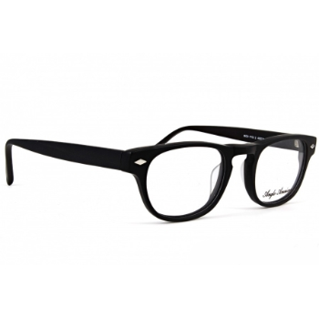 Anglo American Fitz 2 Eyeglasses