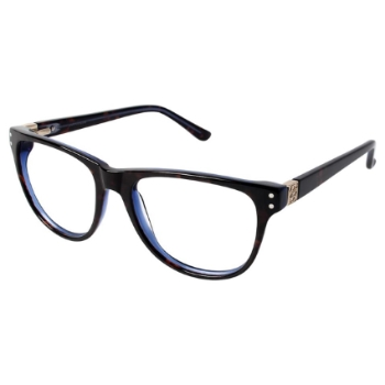 Ann Taylor AT311 Eyeglasses