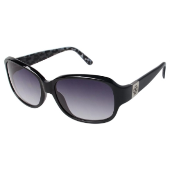Ann Taylor AT502 Sunglasses