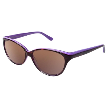 Ann Taylor AT505 Sunglasses