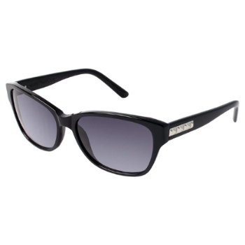 Ann Taylor AT0613S Sunglasses