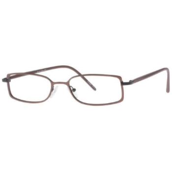 Apollo AP 150 Eyeglasses