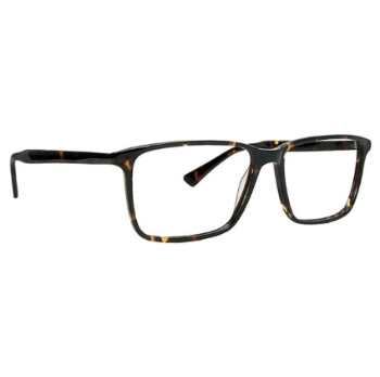 Argyleculture by Russell Simmons Costello Eyeglasses