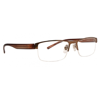 Argyleculture by Russell Simmons Guthrie Eyeglasses