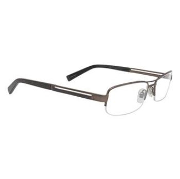 Argyleculture by Russell Simmons Brecker Eyeglasses