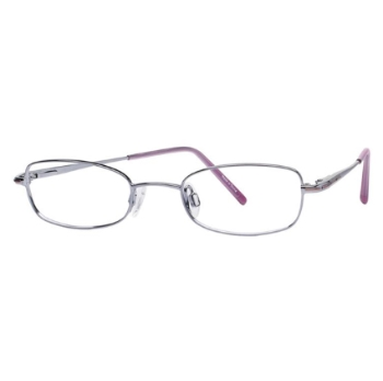 Aristar AR 6607 Eyeglasses