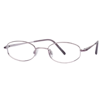 Aristar AR 6608 Eyeglasses