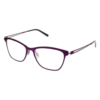 Aspire ASPIRE AMAZING Eyeglasses