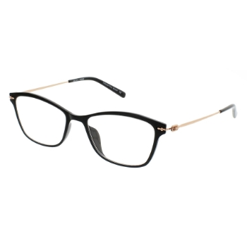 Aspire ASPIRE THOUGHTFUL Eyeglasses