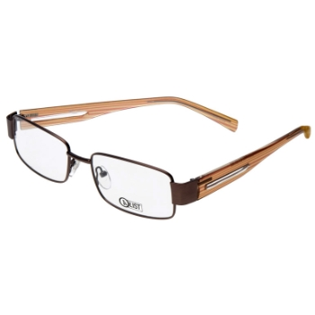 A-List A-List 104 Eyeglasses